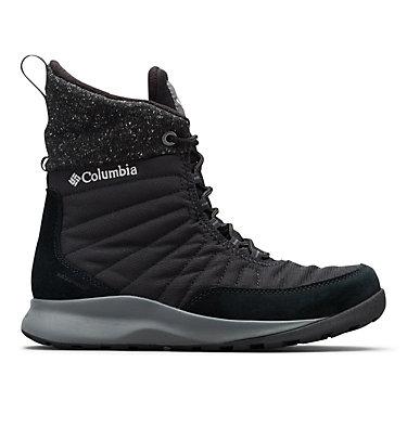 Nikiski Stiefel für Damen NIKISKI™ | 383 | 5.5, Black, Columbia Grey, front