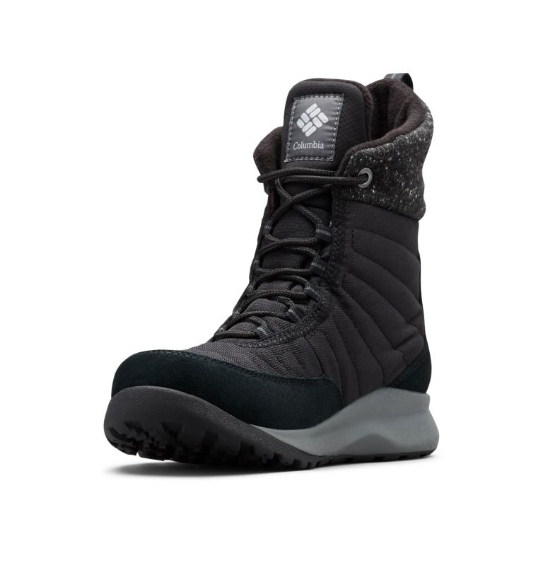 Women's Nikiski™ Boot Women's Nikiski™ Boot