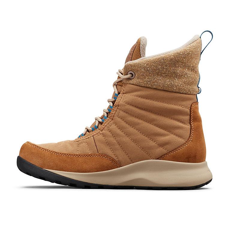 Women's Nikiski™ Boot