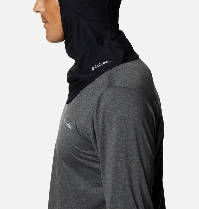 Unisex Trail Summit Balaclava II  Unisex Trail Summit Balaclava II , a1