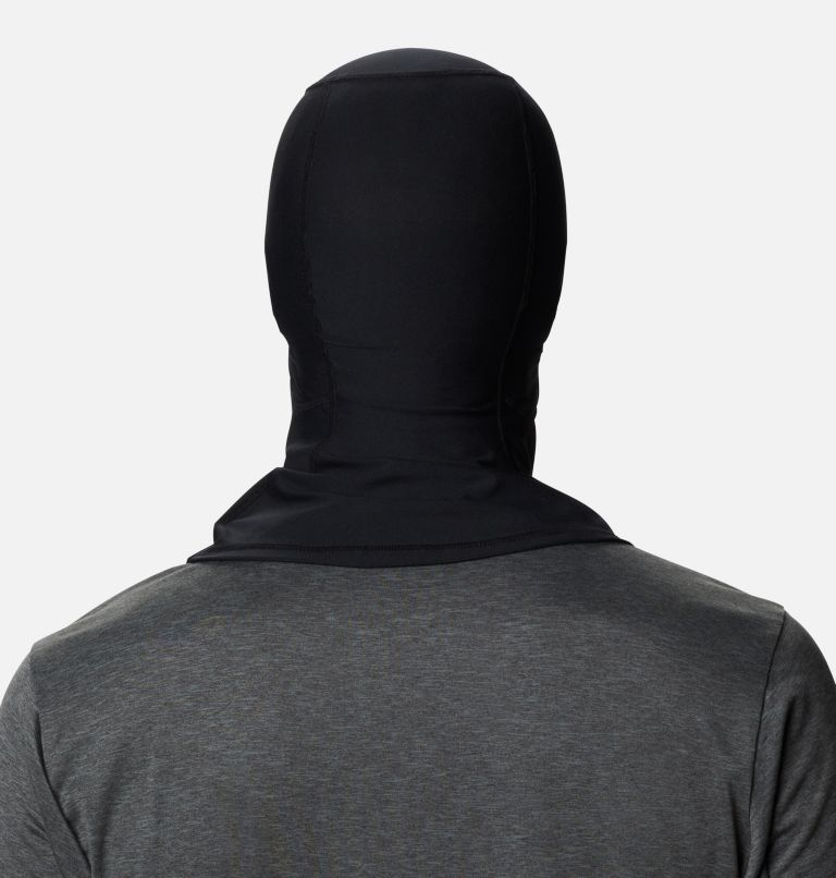 Trail Summit™ Balaclava II Trail Summit™ Balaclava II, a3