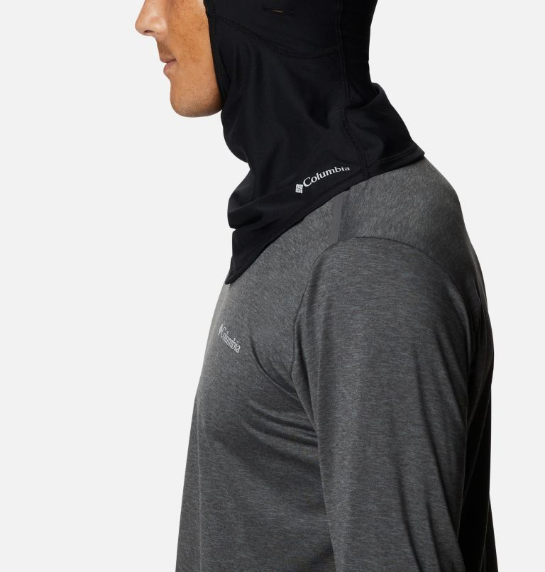 Trail Summit™ Balaclava II Trail Summit™ Balaclava II, a4