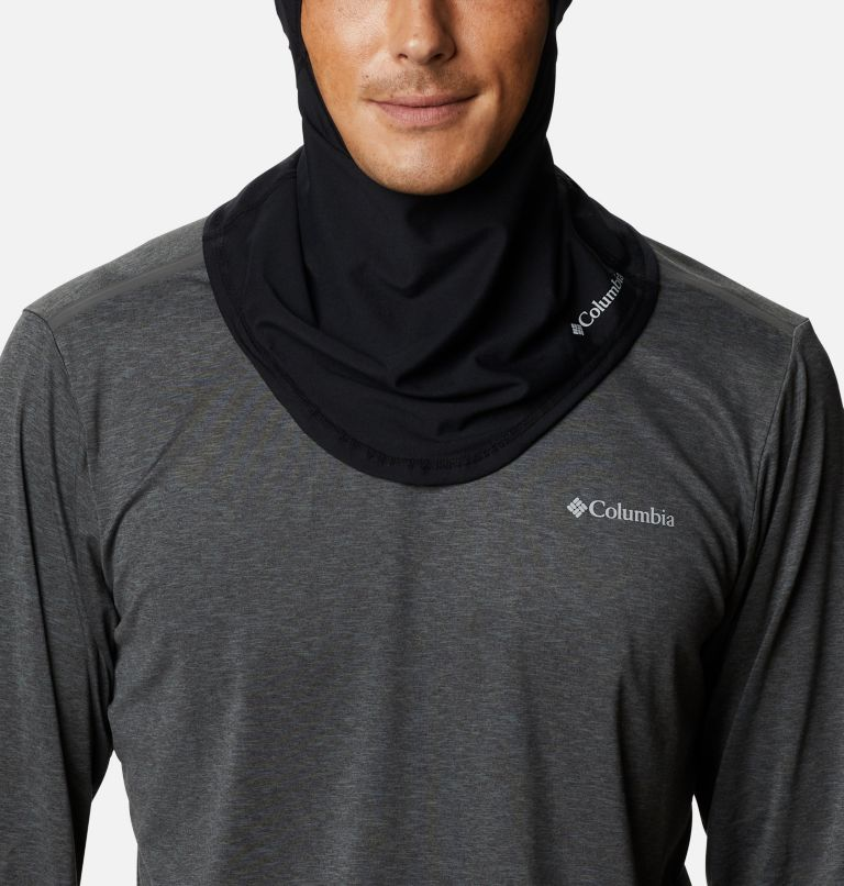Trail Summit™ Balaclava II Trail Summit™ Balaclava II, front