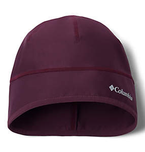 Trail Summit™ Beanie II