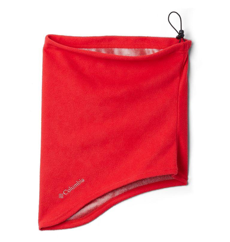 Trail Shaker™ Gaiter | 658 | O/S Trail Shaker™ Omni-Heat™ Fleece Gaiter, Red Lily, front