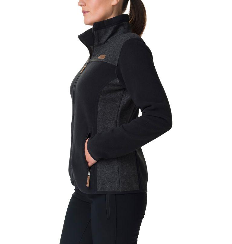 Women's Panorama™ Full Zip Pieced Fleece  Women's Panorama™ Full Zip Pieced Fleece , a1