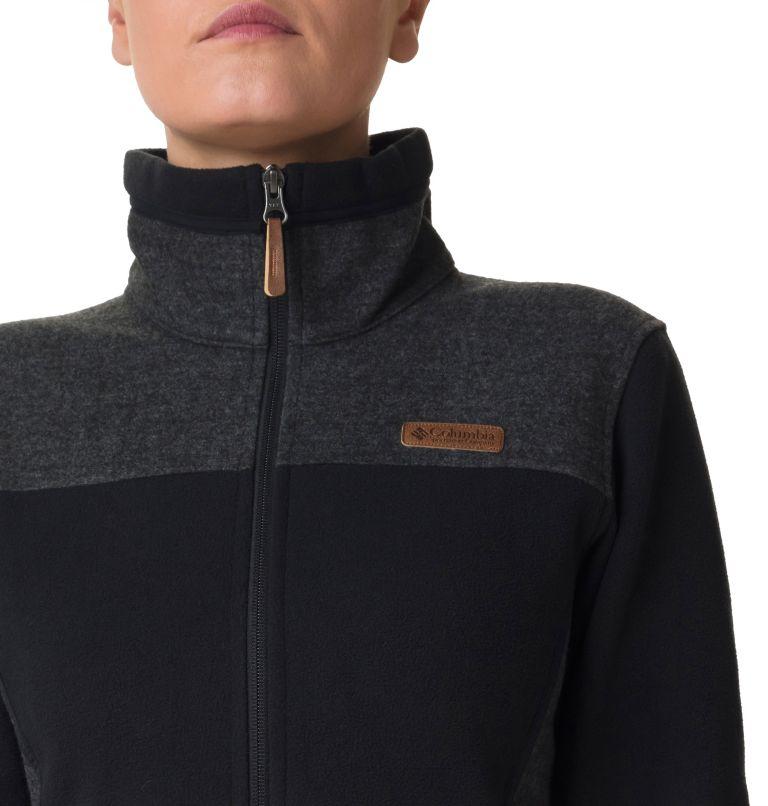 Women's Panorama™ Full Zip Pieced Fleece  Women's Panorama™ Full Zip Pieced Fleece , a2