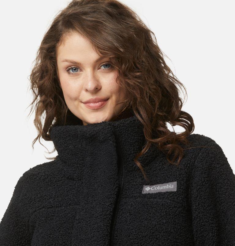 Manteau long Panorama™ pour femme Manteau long Panorama™ pour femme, a2