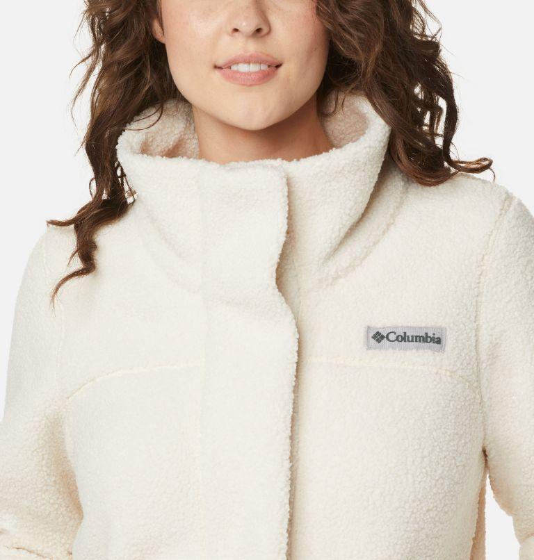 Women's Panorama™ Long Jacket Women's Panorama™ Long Jacket, a2