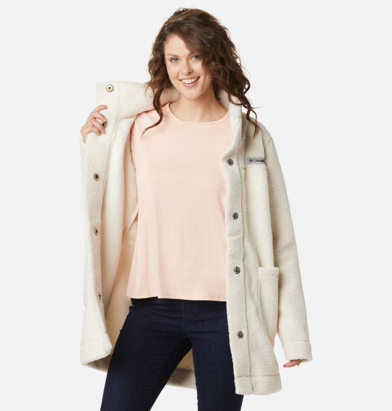 Women's Panorama™ Long Jacket Women's Panorama™ Long Jacket, a3