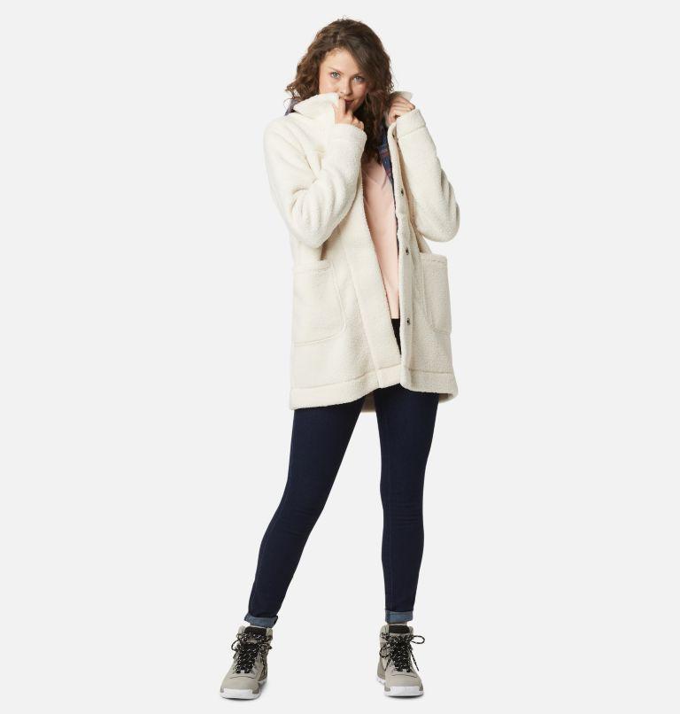 Women's Panorama™ Long Jacket Women's Panorama™ Long Jacket, a4