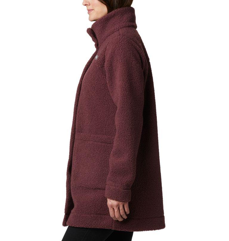 Women's Panorama™ Long Jacket Women's Panorama™ Long Jacket, a1