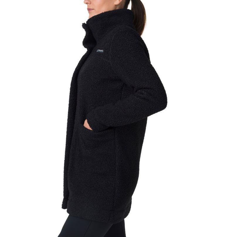Women's Panorama Long Jacket Women's Panorama Long Jacket, a1