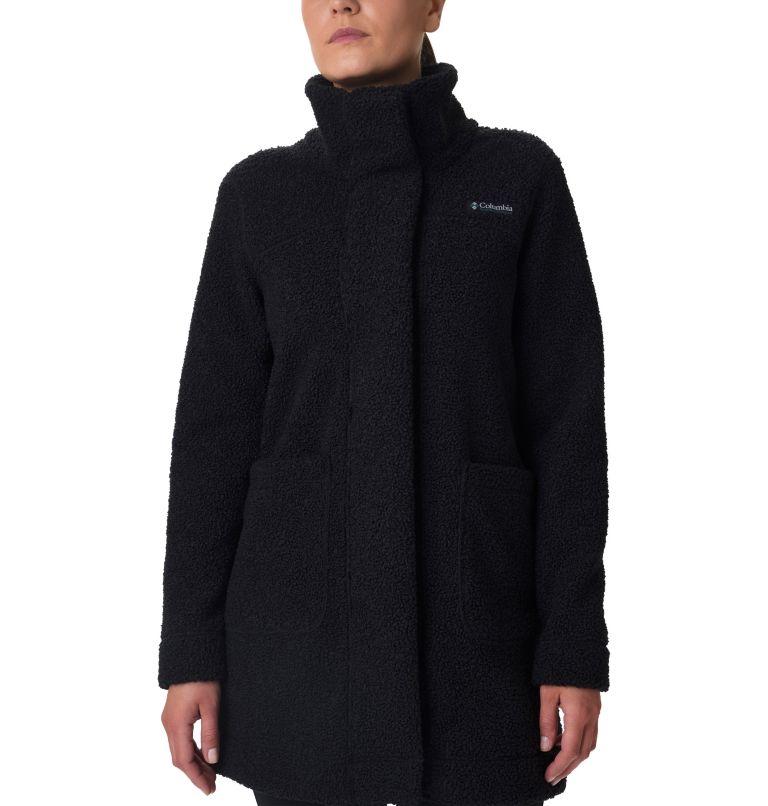 Women's Panorama Long Jacket Women's Panorama Long Jacket, a2