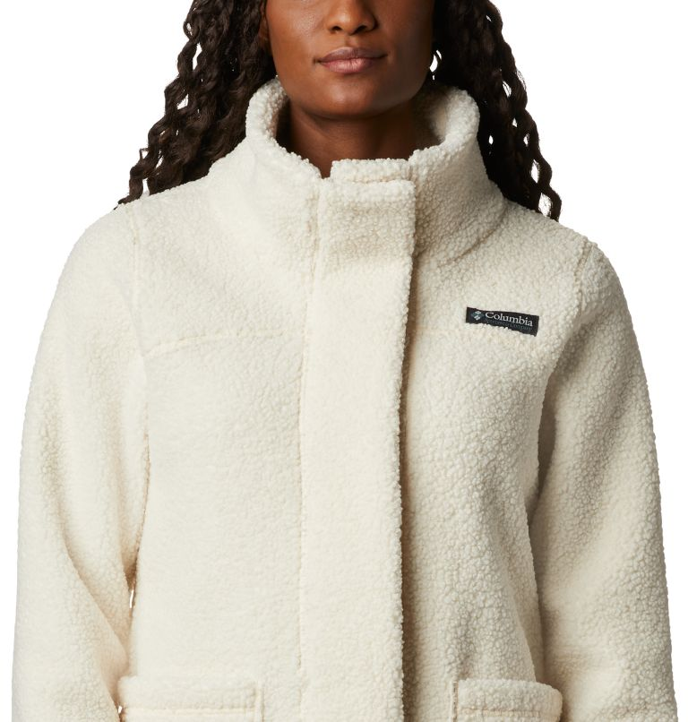 Women's Panorama Long Jacket Women's Panorama Long Jacket, a2