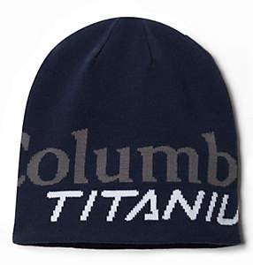 Titanium™ DWR Beanie