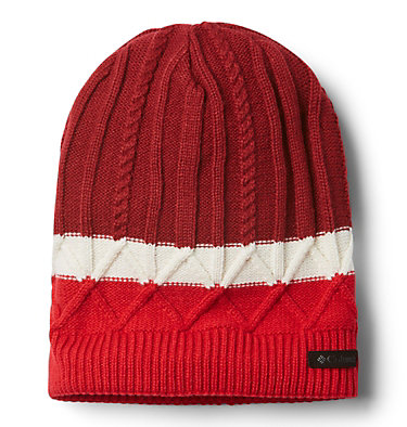 Unisex Carson Pass™ Beanie II , front