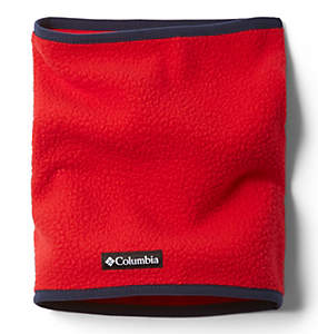 Kids' Columbia Lodge™ Gaiter