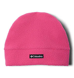 Kids' Columbia Lodge™ Beanie