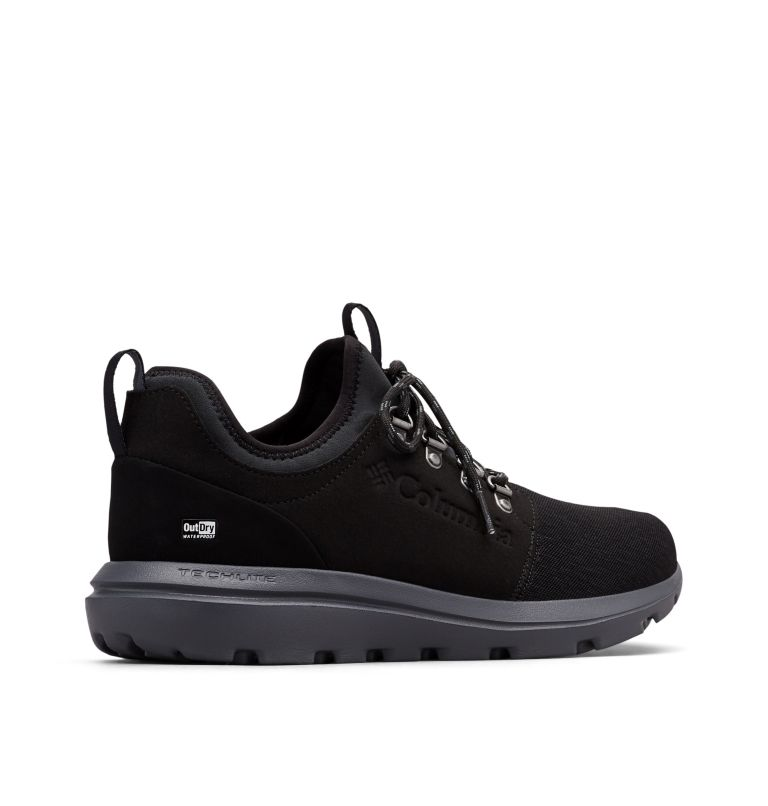 Chaussures Backpedal Clime™ OutDry™ Homme Chaussures Backpedal Clime™ OutDry™ Homme, 3/4 back