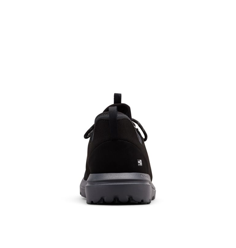 Chaussures Backpedal Clime™ OutDry™ Homme Chaussures Backpedal Clime™ OutDry™ Homme, back