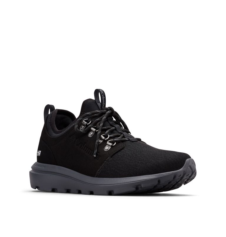 Chaussures Backpedal Clime™ OutDry™ Homme Chaussures Backpedal Clime™ OutDry™ Homme, 3/4 front