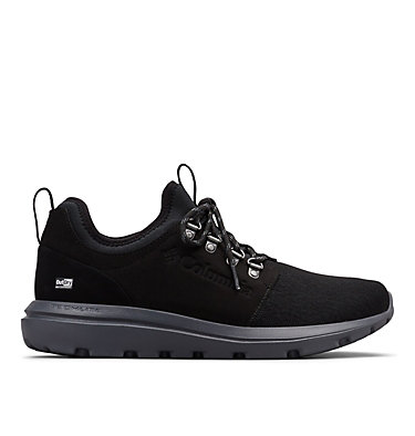 Backpedal Clime™ OutDry™ Schuh für Herren , front