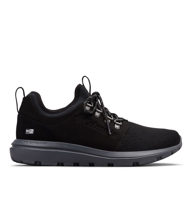 Chaussures Backpedal Clime™ OutDry™ Homme Chaussures Backpedal Clime™ OutDry™ Homme, front
