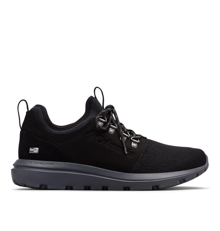 Zapato con Outdry™ Backpedal Clime™ para hombre