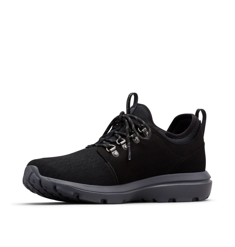 Chaussures Backpedal Clime™ OutDry™ Homme Chaussures Backpedal Clime™ OutDry™ Homme