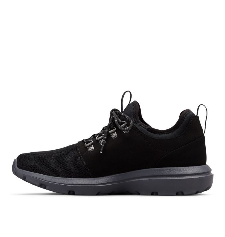 Chaussures Backpedal Clime™ OutDry™ Homme Chaussures Backpedal Clime™ OutDry™ Homme, medial