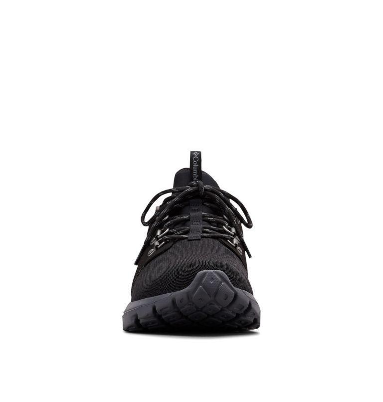 Chaussures Backpedal Clime™ OutDry™ Homme Chaussures Backpedal Clime™ OutDry™ Homme, toe