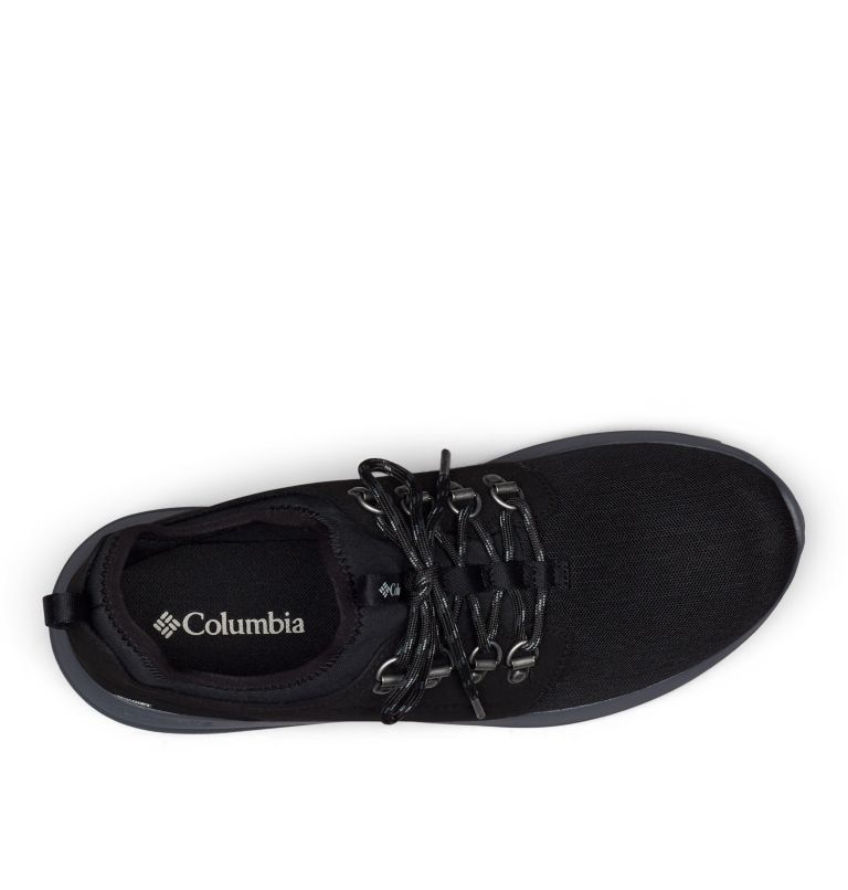 Chaussures Backpedal Clime™ OutDry™ Homme Chaussures Backpedal Clime™ OutDry™ Homme, top