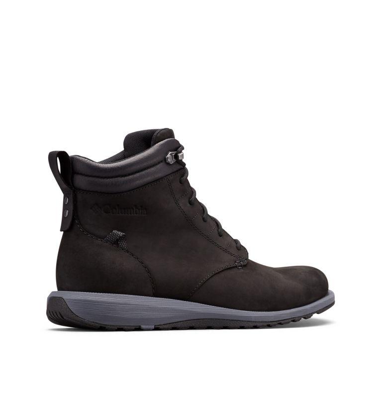 Men's Grixsen™ Waterproof Boot Men's Grixsen™ Waterproof Boot, 3/4 back