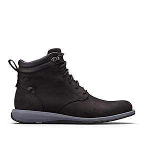 Men's Grixsen™ Waterproof Boot