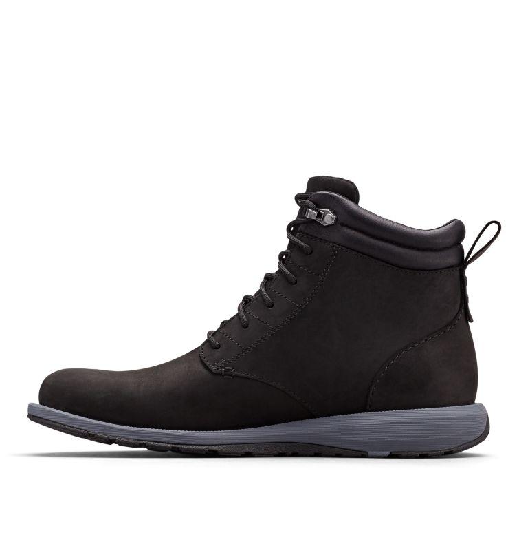 Men's Grixsen™ Waterproof Boot Men's Grixsen™ Waterproof Boot, medial