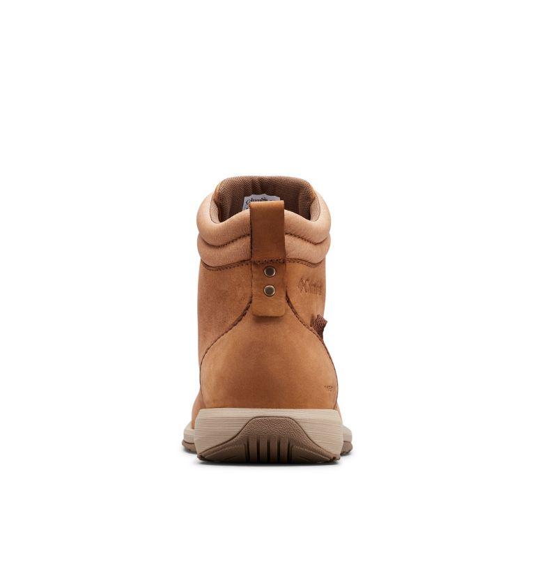 Men's Grixsen™ Waterproof Boot Men's Grixsen™ Waterproof Boot, back