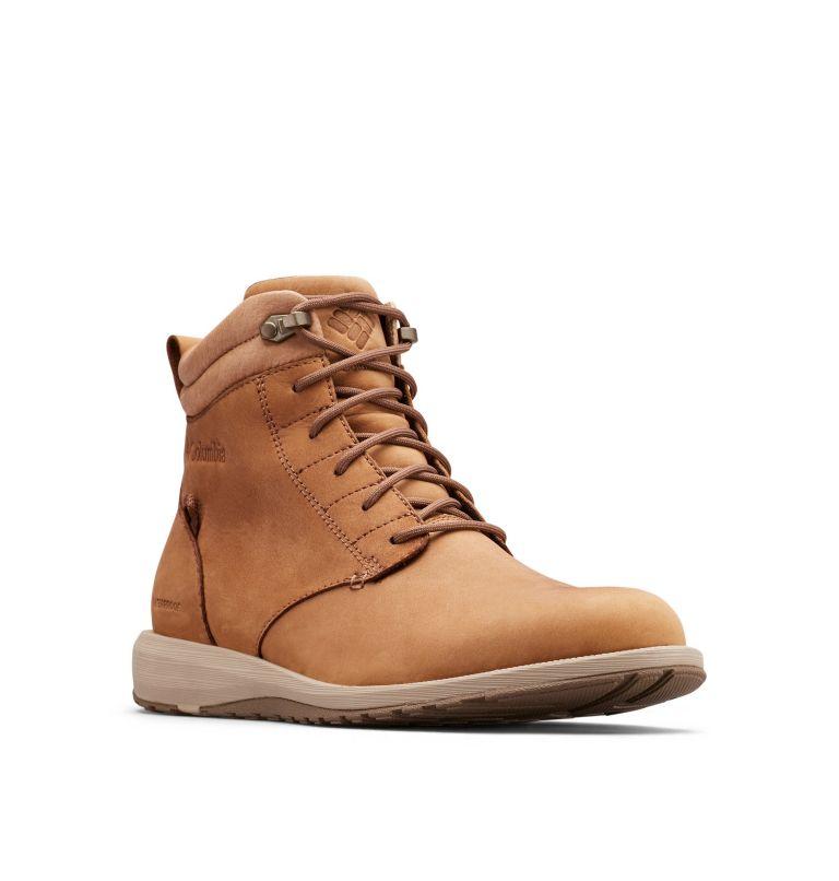 Men's Grixsen™ Waterproof Boot Men's Grixsen™ Waterproof Boot, 3/4 front