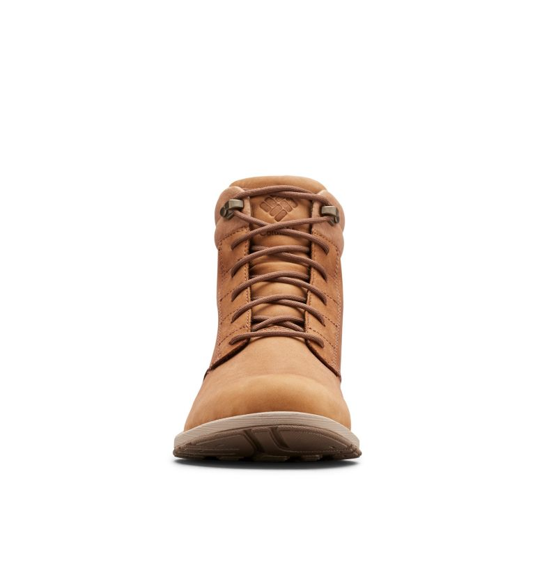 Men's Grixsen™ Waterproof Boot Men's Grixsen™ Waterproof Boot, toe