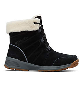 Women's Maragal™ Waterproof Boot