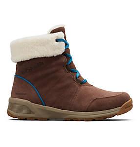 Women's Maragal™ Waterproof Boot
