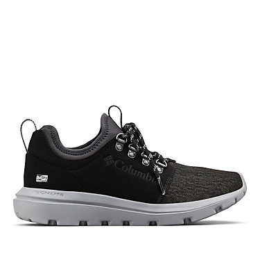 Women's Backpedal Clime™ OutDry™ Shoe , front