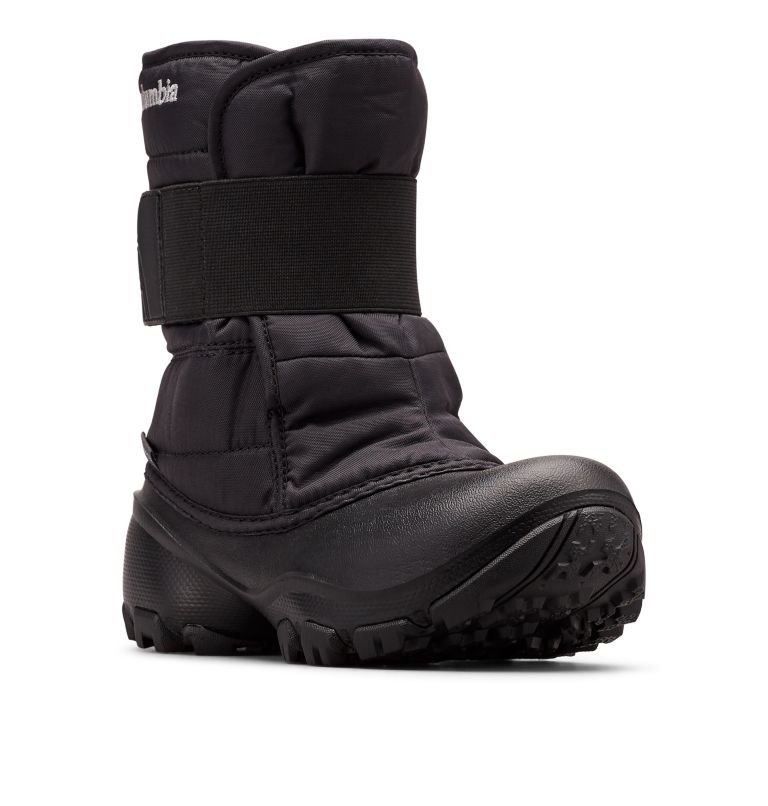 Big Kids' Rope Tow™ Kruser Boot Big Kids' Rope Tow™ Kruser Boot, 3/4 front