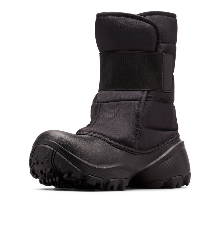 Big Kids' Rope Tow™ Kruser Boot Big Kids' Rope Tow™ Kruser Boot