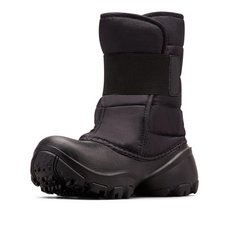 Big Kids' Rope Tow™ Kruser Boot Big Kids' Rope Tow™ Kruser Boot