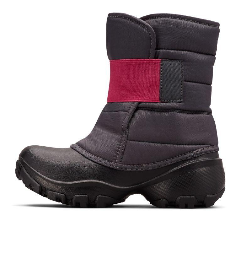 Big Kids' Rope Tow™ Kruser Boot Big Kids' Rope Tow™ Kruser Boot, medial