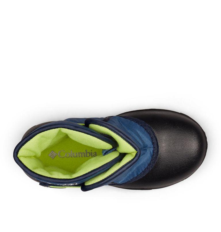 Big Kids' Rope Tow™ Kruser Boot Big Kids' Rope Tow™ Kruser Boot, top