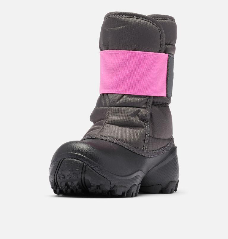 Little Kids' Rope Tow™ Kruser Boot Little Kids' Rope Tow™ Kruser Boot