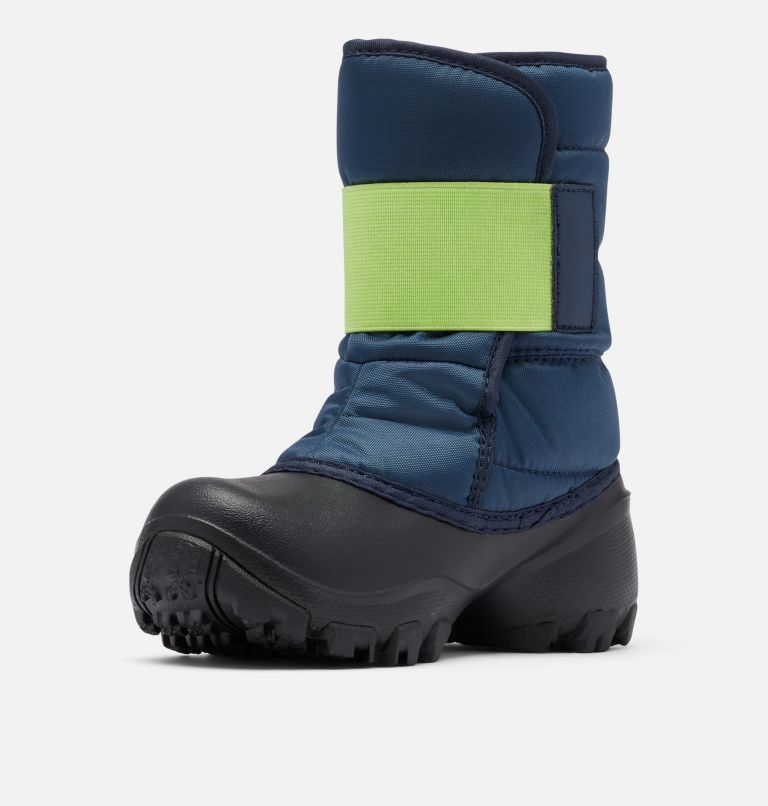 Little Kids' Rope Tow™ Kruser Boot Little Kids' Rope Tow™ Kruser Boot