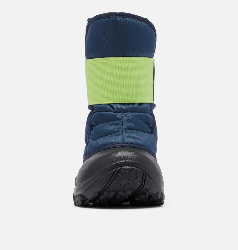 Little Kids' Rope Tow™ Kruser Boot Little Kids' Rope Tow™ Kruser Boot, toe